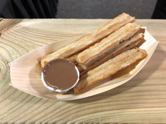 churros van hire samples.JPG