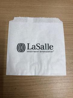 logo-print-paper-bags.jpg