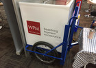 corporate-ice-cream-tricyle.JPG
