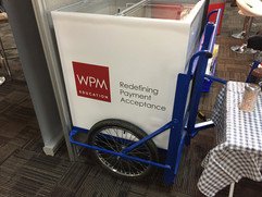 corporate-ice-cream-tricycle.JPG