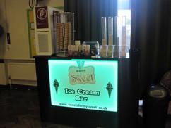 ice-cream-hire-london.jpg