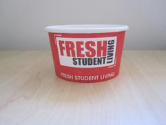 logo-ice-cream-tub.JPG