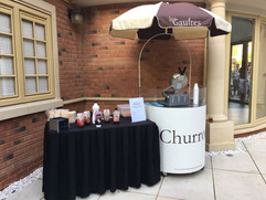 churros-cart-london-hire.jpg