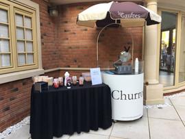 churros-cart-london-hire.jpg