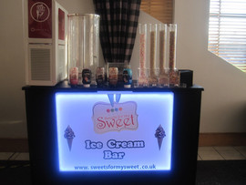 indoor-ice-cream-hire.jpg
