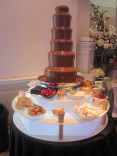 wedding-chocolate-fountain.jpg