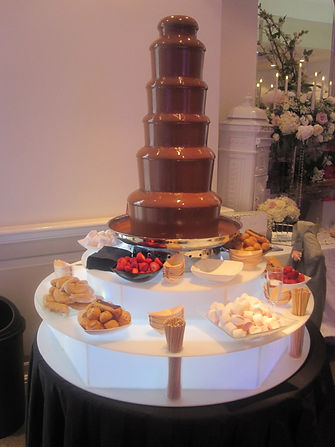 wedding-chocolate-fountain.jpg