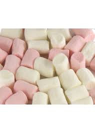 mini mallows.jpg