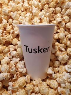 branded-popcorn-cups.JPG