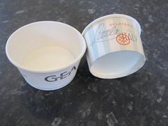 branding-ice-cream-tubs.JPG