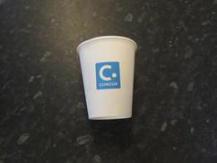 custom-print-cup.JPG