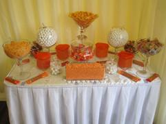 orange-sweet-table.jpg