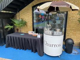 churros-cart-hire-sw1-london.jpg