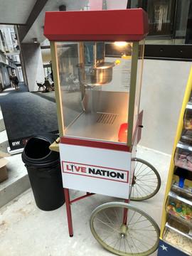 hire-branded-popcorn-cart-london.JPG