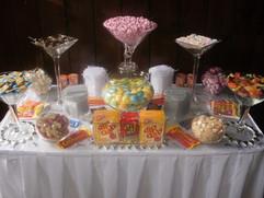 wedding-sweets-table-hire.JPG