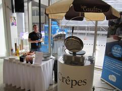 pancake-cart-hire.jpg