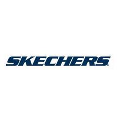 logo skechers.png
