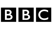 logo BBC.png
