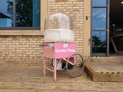 candy-floss-hire-outside.jpg