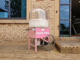 candy-floss-hire-outside.jpg