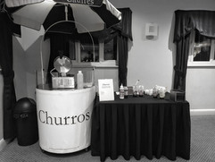hire-churros-cart.jpg