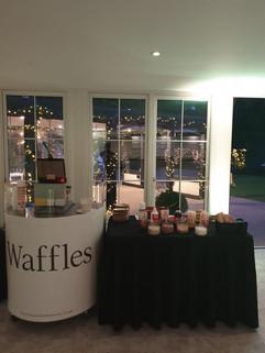 waffles-cart-hire.JPG