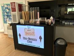 ice-cream-machine-hire-kent.jpg