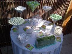 green-white-sweet-table.jpg