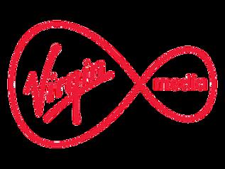 logo virgin media.png