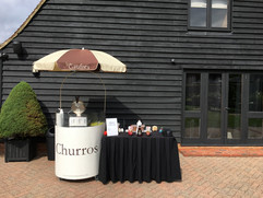 churros-cart-old-kent-barn.jpg