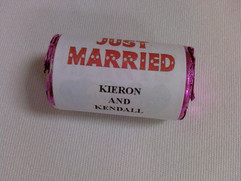 personalised-sweets-wedding-love-hearts.