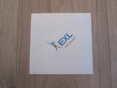 napkin-printing.JPG