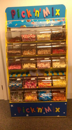 pick-n-mix-office-hire.jpg