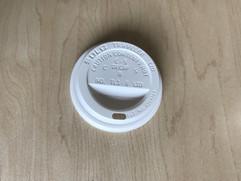 lid-for-branded-cups.JPG