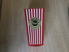 pop-corn-box branding-to-it.jpg