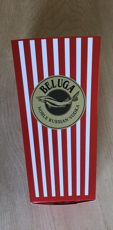 pop-corn-box branding-to-it.jpg