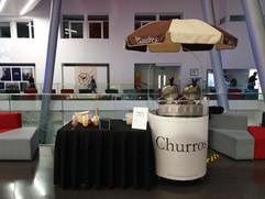 churros-cart-hire-central-london.JPG
