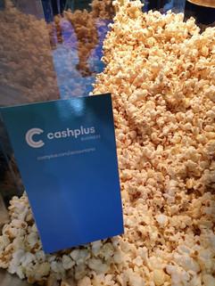 branded-popcorn-box-cashplus.jpg