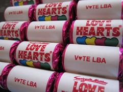 love-hearts-branded-text.JPG
