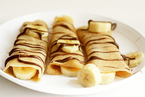pancakes-for-guests