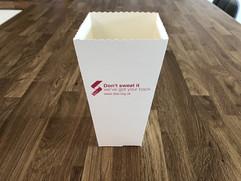 one-colour-popcorn-box-printing.jpg