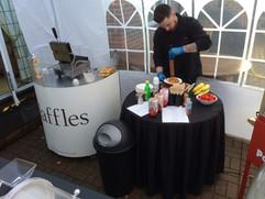 waffle-cart-hire-kent.JPG