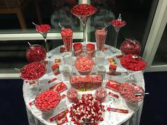 sweet-table-red.JPG