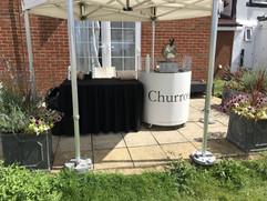 churros-cart-hire-kent.jpg