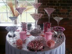 pink-sweet-display.JPG