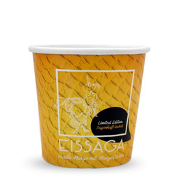 12oz-branded-pot-with-lid.png