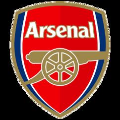 logo arsenal.png