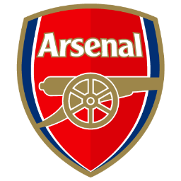 logo arsenal.png