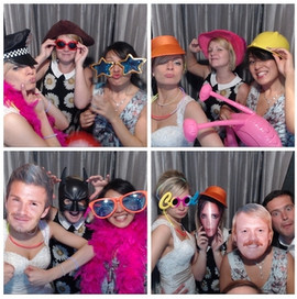 london-photo-booth-hire.jpg