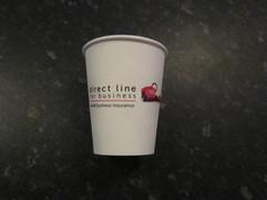 customised-print-cup.JPG